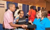 EducationUSA College Fair